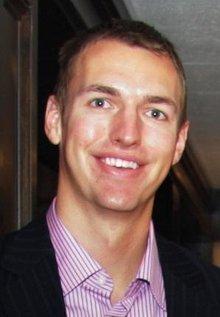 Nik Larsen