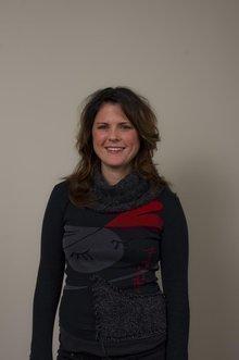 Nikki Erickson