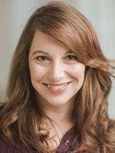 Pamela Malone