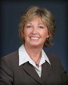 Patricia Dennis