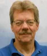 Patrick Carpenter