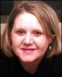 Patti Pederson