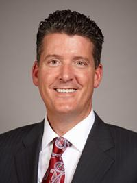 Paul Hoghaug