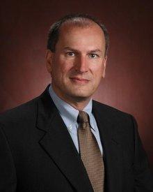 Paul Mueller