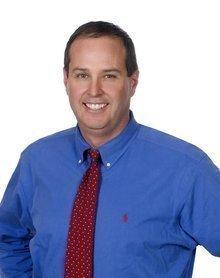 Paul Springer