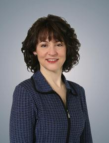 Peggy Steif Abram