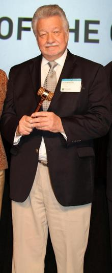 Pete Mihajlov