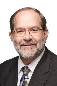 Peter Rosene