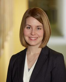 Rachel Brygger