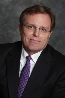 Randy Cunliffe