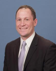 Randy LaFaive