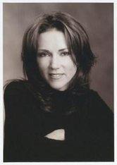 Rebecca Thomley
