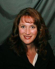 Renee Molstad