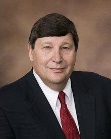 Rich Wasielewski