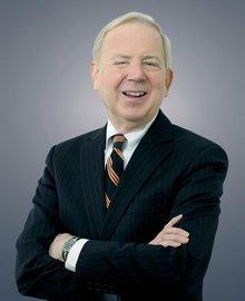 Richard Wegener