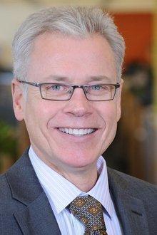 Rick Dahl
