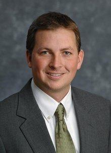 Rick McKelvey