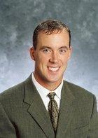 Rob Loftus