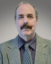 Robert Melle