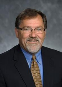 Robert Poferl