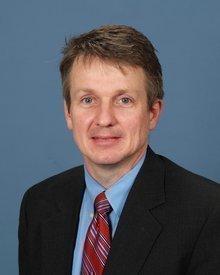 Roger Hunwardsen