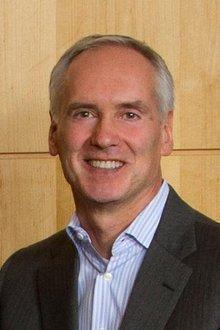 Ronald Zweber