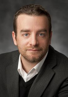 Ross Altheimer