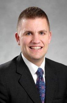 Ryan Brockhaus