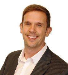 Ryan Stauff