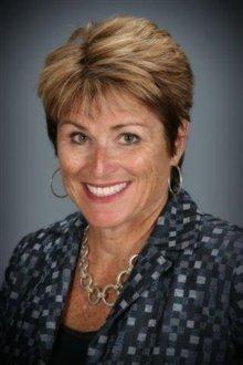 Sally Mainquist