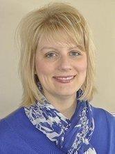 Sandy Nevinski