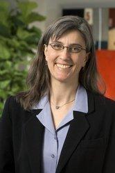 Sarah Duniway