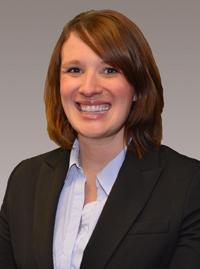 Sarah Kinkeade