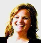 Sarah Nienaber
