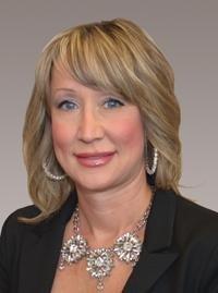 Sarah Wiczek
