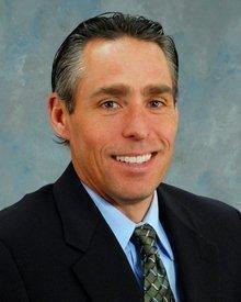 Scott Gauger