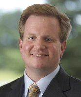 Scott Gill