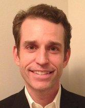 Scott Grossbauer