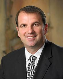 Scott Kauls