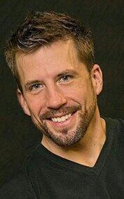 Scott Mikesh