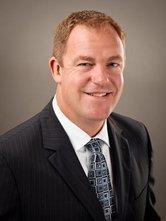 Scott Riser