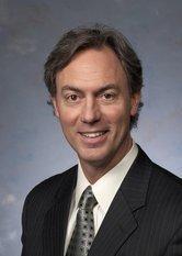 Scott Schneider