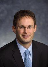 Shawn Woessner