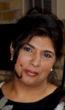 Shefali Gori