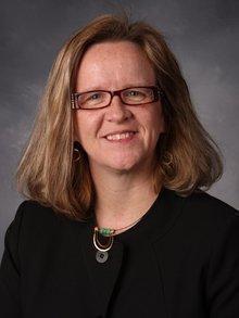 Sheila Riggs