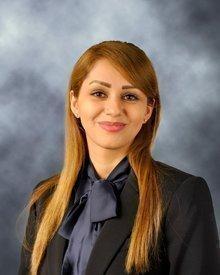 Shima Amiri