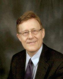 Sten Hakanson