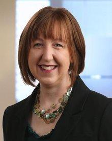 Stephanie Bitterman