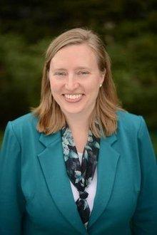 Stephanie Christensen Batt
