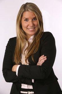 Stephanie Montini